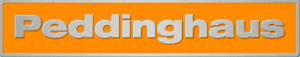 logo_Peddinghaus